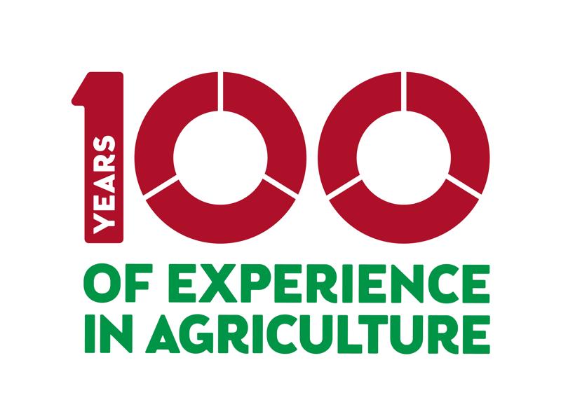nufarm-centenary-logo