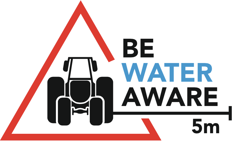 be-water-aware